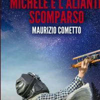 Michele e l'aliante scomparso