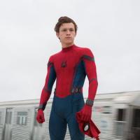 Spider-Man: due film e poi il distacco dalla Marvel?
