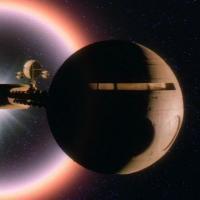 2001 Odissea nello spazio: la Warner prepara l'universo cinetelevisivo