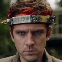 Legion: cosa aspettarsi dalla stagione due (anche un certo Patrick Stewart?)
