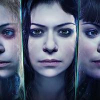 Orphan Black: i primi indizi sulla quinta e ultima stagione
