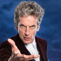 Doctor Who stagione dieci: il nuovo trailer anticipa la rigenerazione?