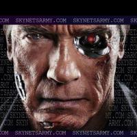 Schwarzenegger conferma: la saga di Terminator proseguirà