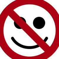 Se sorridere è reato: Fuga da Utòpia