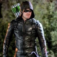 Arrow: grandi ritorni nel finale di stagione