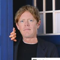 Doctor Who: sarà lui il nuovo Dottore?