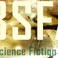 Annunciati i premi BSFA e Philip K. Dick
