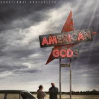 American Gods, da oggi su Amazon Primevideo
