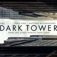La Torre Nera: arriva il primo trailer ufficiale