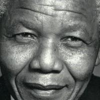 L'effetto Mandela, gli universi paralleli e la gamba di C3PO
