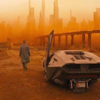 Blade Runner 2049: ecco il trailer ufficiale