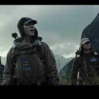 Alien Covenant: le foto dal set svelano il destino della dottoressa Shaw