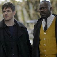 Timeless: la NBC cancella i suoi viaggi nel tempo