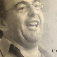 Paul Di Filippo, ebook scontati fino alla fine del mese (e autografabili)