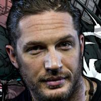 Tom Hardy sarà Venom