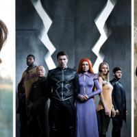 Tutte le nuove serie Marvel in arrivo nei prossimi mesi