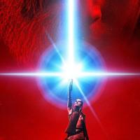 Star Wars: Gli ultimi Jedi, ultime notizie e tante foto