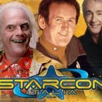 A Chianciano la Starcon e l'Italcon