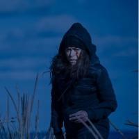 Orphan Black: il final trailer e le trame dei primi tre episodi