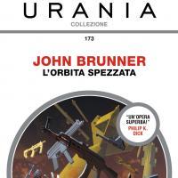 L'orbita spezzata di John Brunner