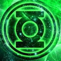 Green Lantern Corps: la Warner vuole i suoi Guardiani della galassia?