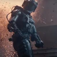 Neill Blomkamp prepara District 9 2 ma dice addio ad Alien 5