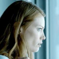 The Mist: il nuovo trailer parla di una natura mostruosa