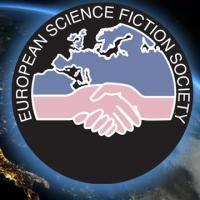 Eurocon 2017 a Dortmund, Dario Tonani ed Emanuela Valentini vincono il Premio Europa