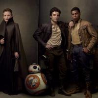 Star Wars Gli ultimi Jedi: svelate alcune scene cruciali del film?