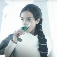 Killjoys: esplode il trailer della terza stagione