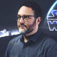 Star Wars Episode IX: parla il regista Colin Trevorrow
