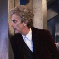 Doctor Who: morirà qualcuno
