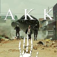 Ecco Rakka, il primo cortometraggio del progetto Oats Studios di Neill Blomkamp