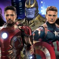 Marvel: non aspettatevi il crossover tra film e serie tv
