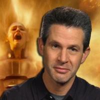 Bryan Singer passa il testimone a Simon Kinberg per X-Men Dark Phoenix
