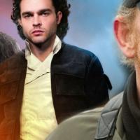 Star Wars: Han solo ha trovato il suo nuovo regista in Ron Howard