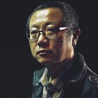 Premi Locus, ancora un successo per Cixin Liu