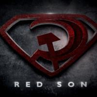 Red Son: arriva il film su Superman versione comunista?