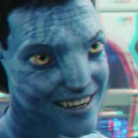 Avatar, 3D senza occhialini? Non è proprio così