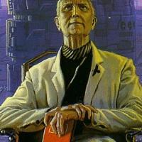 Apple ordina la prima stagione della serie Tv tratta da Fondazione di Asimov