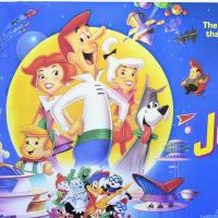 The Jetsons – I pronipoti: la Warner prepara la sit-com