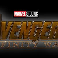 The Avengers Infinity War è nelle sale