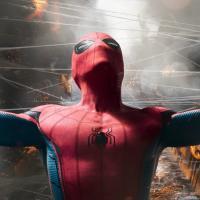 Spider-Man Homecoming: quattro minuti del film da vedere