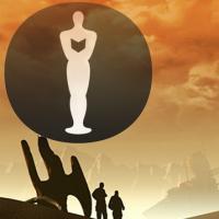 Arriverà negli Oscar il seguito di Mondo9