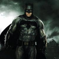 The Batman sarà solo l'inizio, parola di Matt Reeves