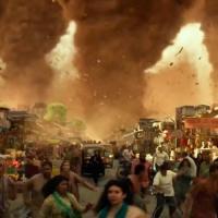 Geostorm: arriva il secondo, devastante trailer