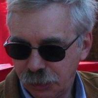 Premio Urania 2016, vince Piero Schiavo Campo