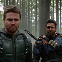 Arrow: i primi indizi sulla stagione sei