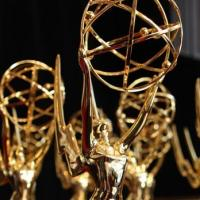 Emmys, tanta fantascienza, Westworld record nomination