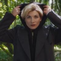 Doctor Who: Jodie Whittaker è il nuovo Dottore